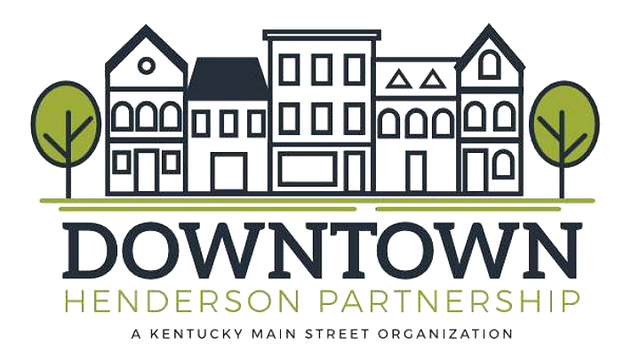 Downtown Henderson Partnership Announces 9th Annual Art Hop
